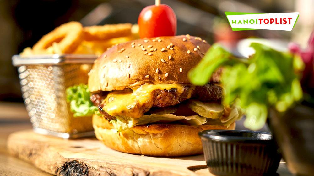 bao-wow-quan-hamburger-tai-ha-noi