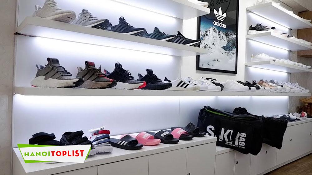 chiin-store-quan-ao-adidas-chinh-hang-tai-ha-noi