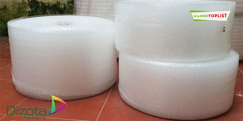cong-ty-dizota-packaging-ban-xop-pe-foam-re-dep-uy-tin-ha-noi