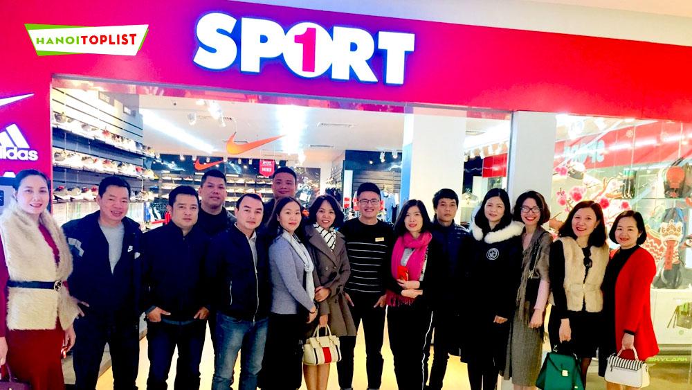 cua-hang-nike-sport-1
