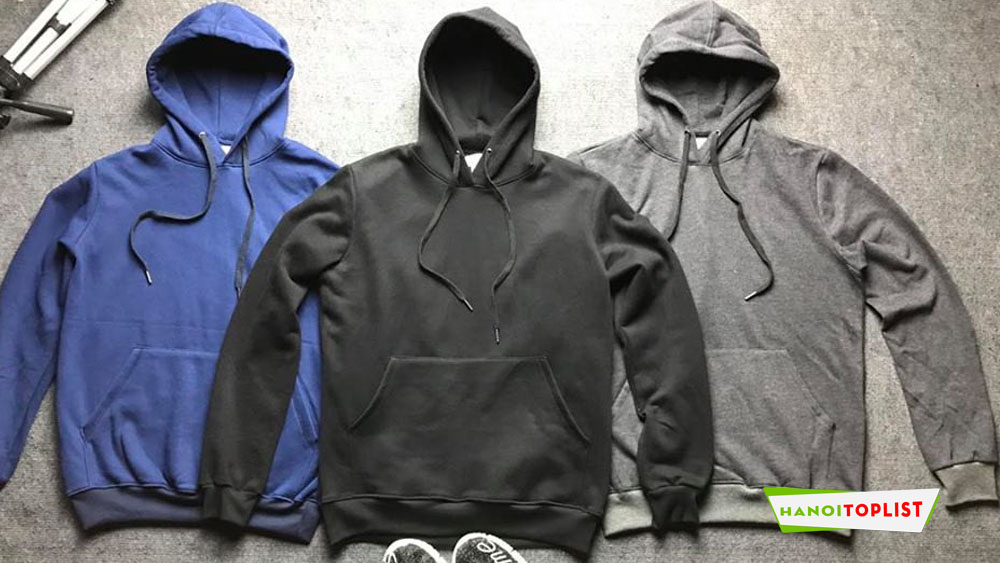 eightysix-shop-ao-hoodie-nam-ha-noi