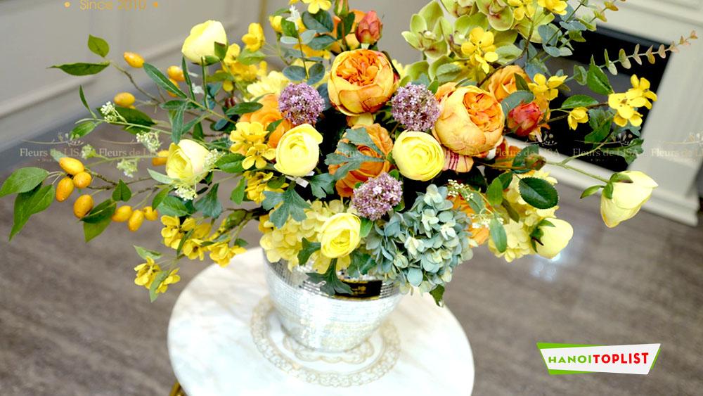 fleurs-de-lisa-hoa-lua-ha-noi