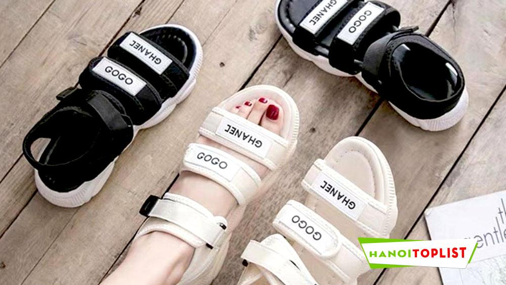 hana-s-boutique-shop-giay-nu-ha-noi