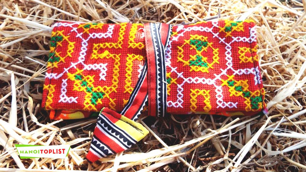 handmade-hippie