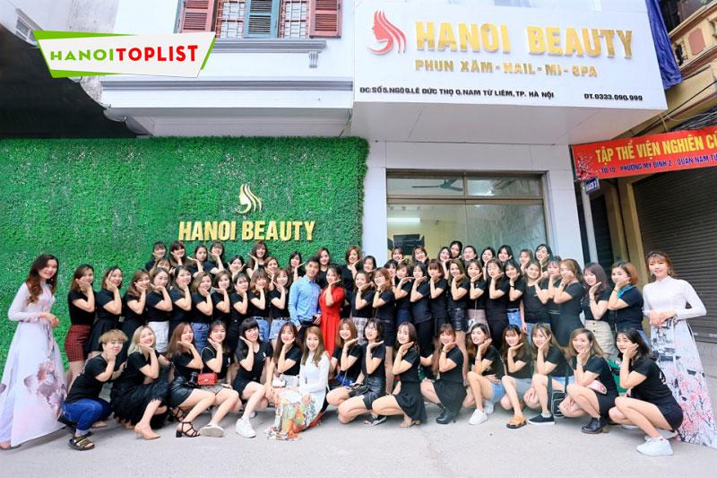 hoc-vien-nail-ha-noi-beauty