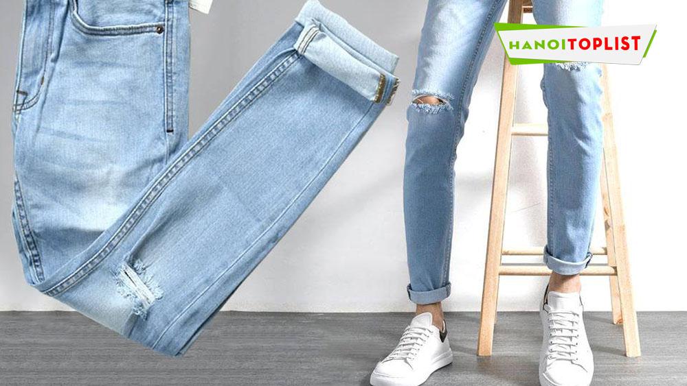 jeans-style-cua-hang-quan-bo-nam-hang-hieu-tai-ha-noi