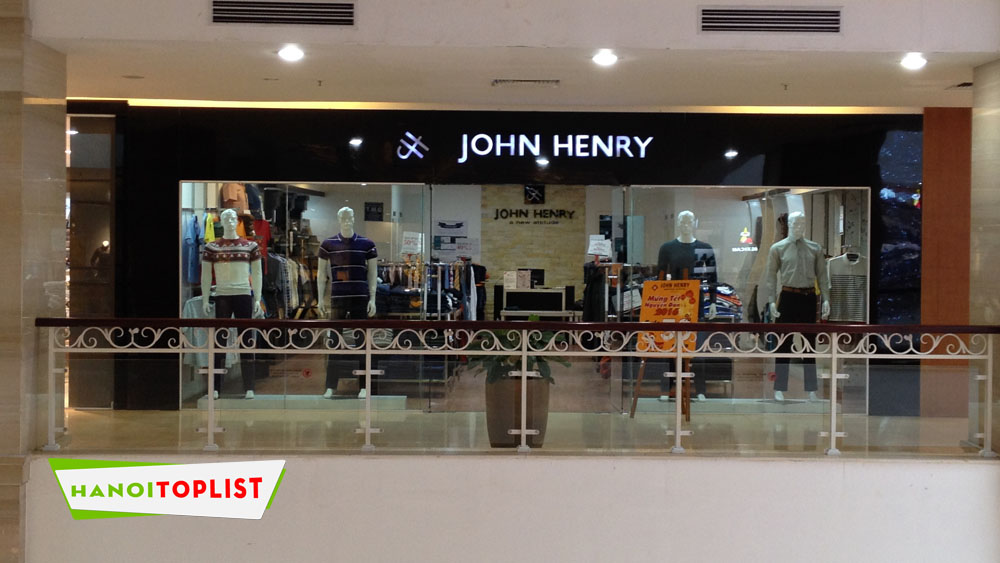 john-henry-ha-noi