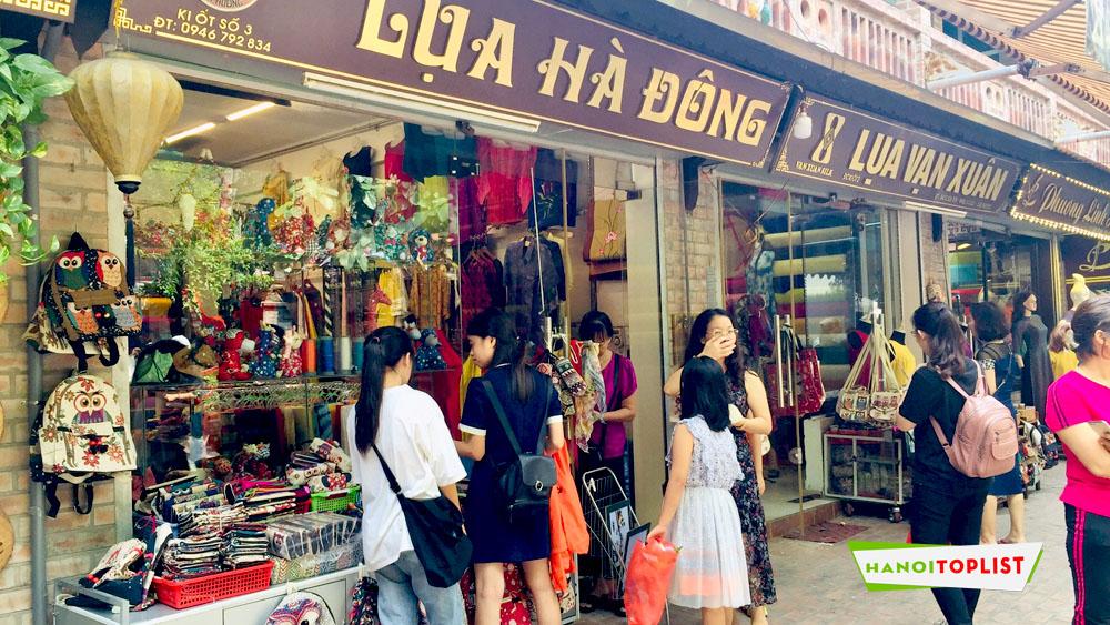 lang-lua-van-phuc-ha-dong