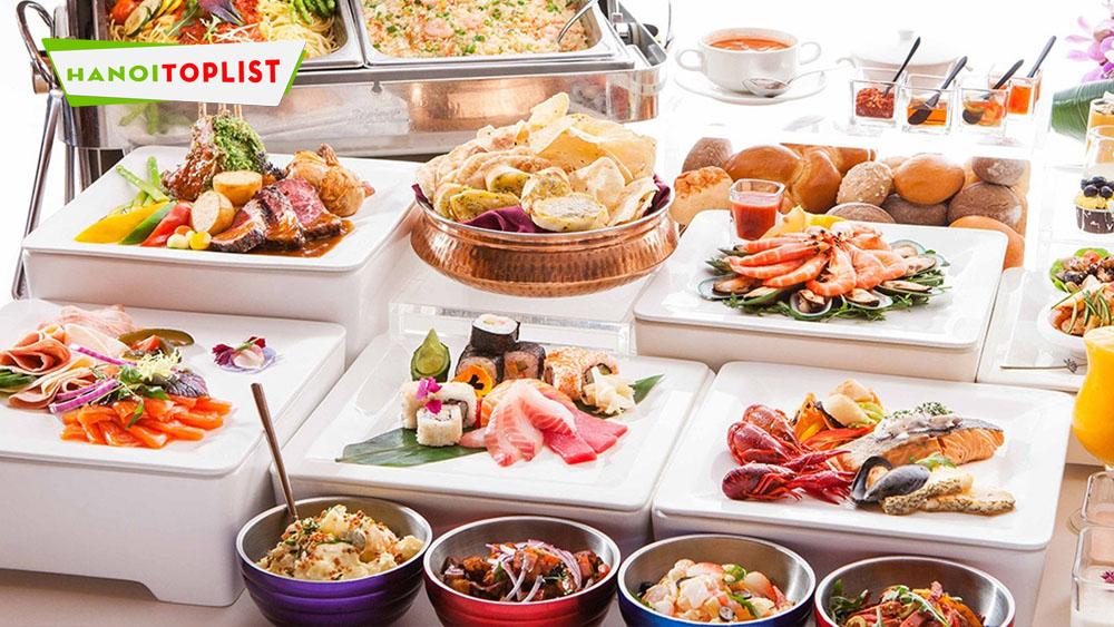 nha-hang-buffet-hai-san-adobi