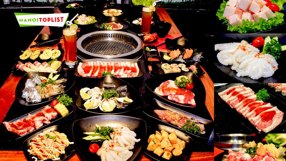 seoul-garden-nha-hang-buffet-hai-san-o-ha-noi