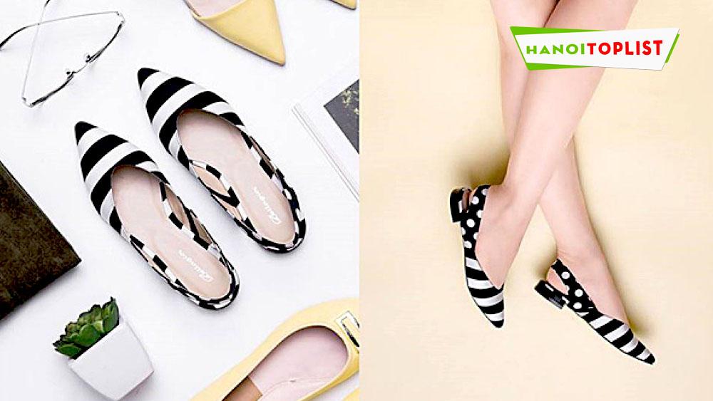 sexy-shoes-shop-giay-nu-ha-noi