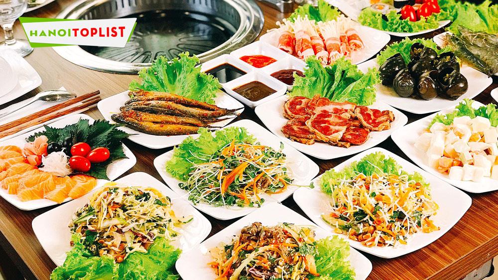 tbq-nha-hang-buffet-hai-san-o-ha-noi
