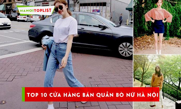 top-10-cua-hang-ban-quan-bo-nu-ha-noi-dep-chat-luong