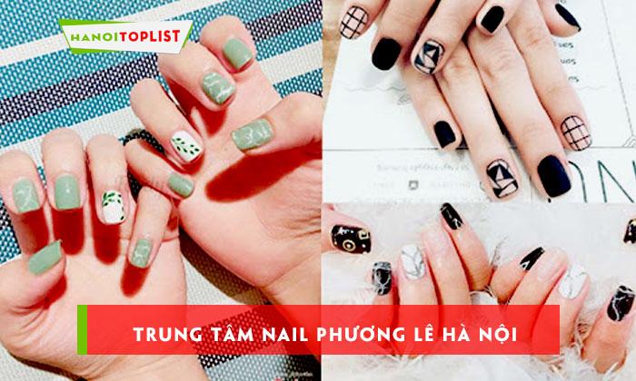 trung-tam-day-hoc-nail-phuong-le-ha-noi