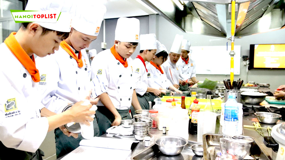 trung-tam-day-nau-an-edu-cook