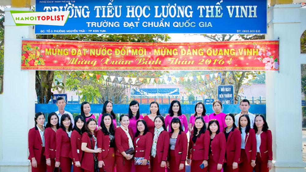 truong-cap-2-dan-lap-luong-the-vinh