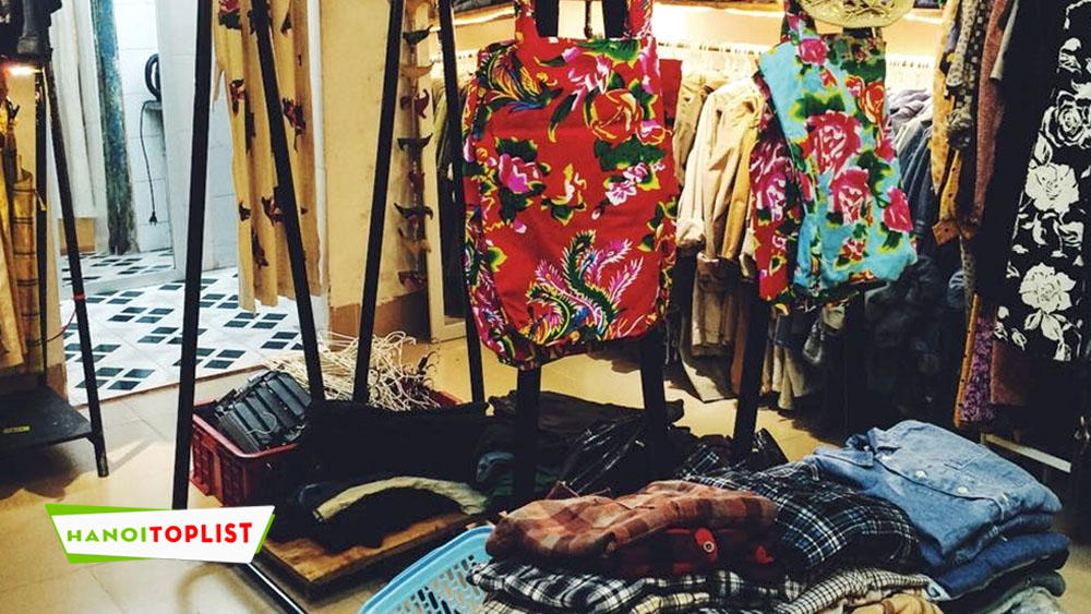 tyl-clothing-shop-thoi-trang-nam-o-dong-cac-ha-noi