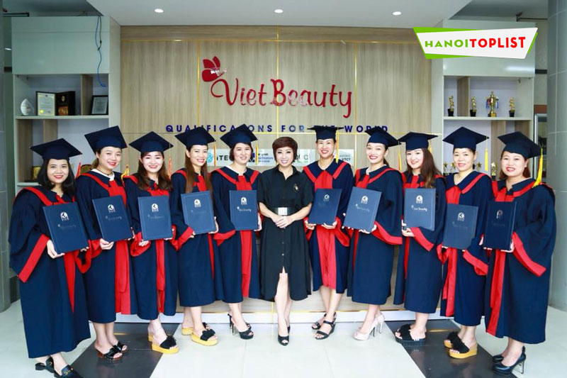 vietbeauty-academy