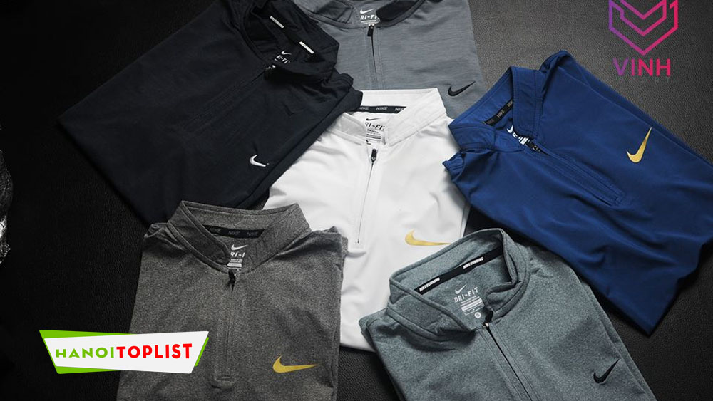 vinh-sport-quan-ao-adidas-chinh-hang-tai-ha-noi