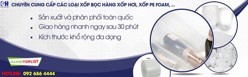 xop-bong-bong-cong-ty-gia-hung