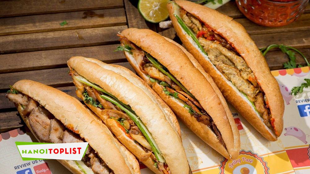 bami-bread-quan-an-ngon-tai-pho-tran-hung-dao