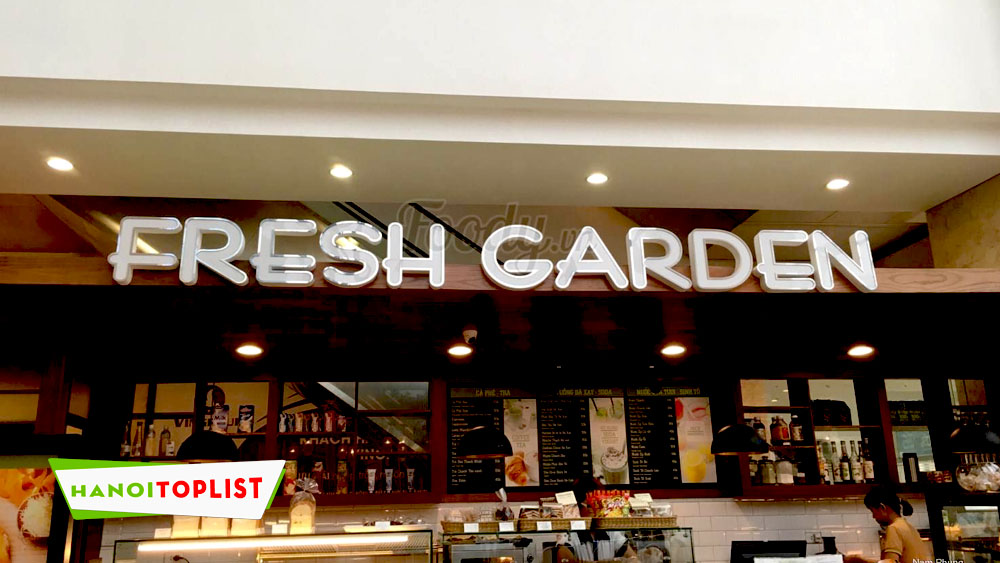 fresh-garden-bakery