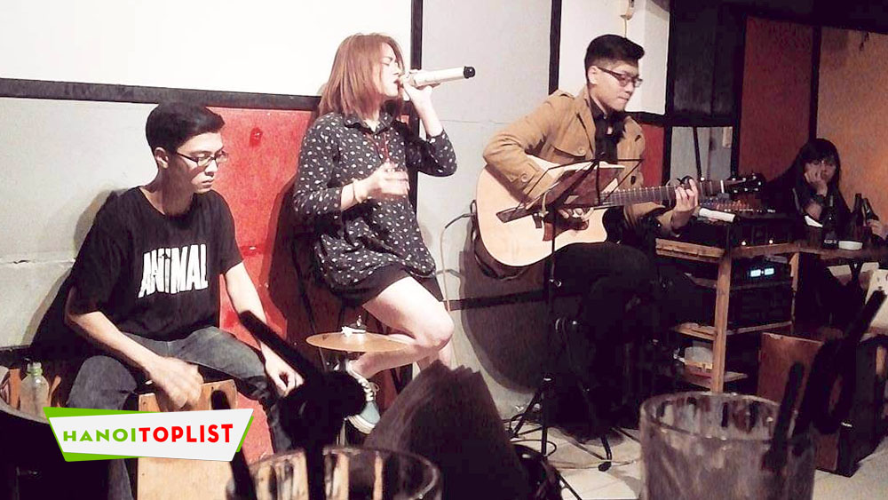 g4u-quan-cafe-acoustic-tai-ha-noi