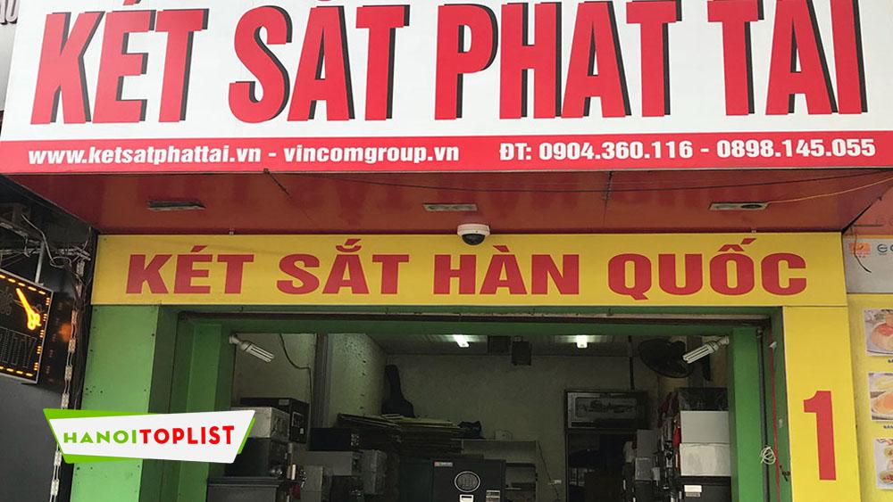 ket-sat-phat-tai