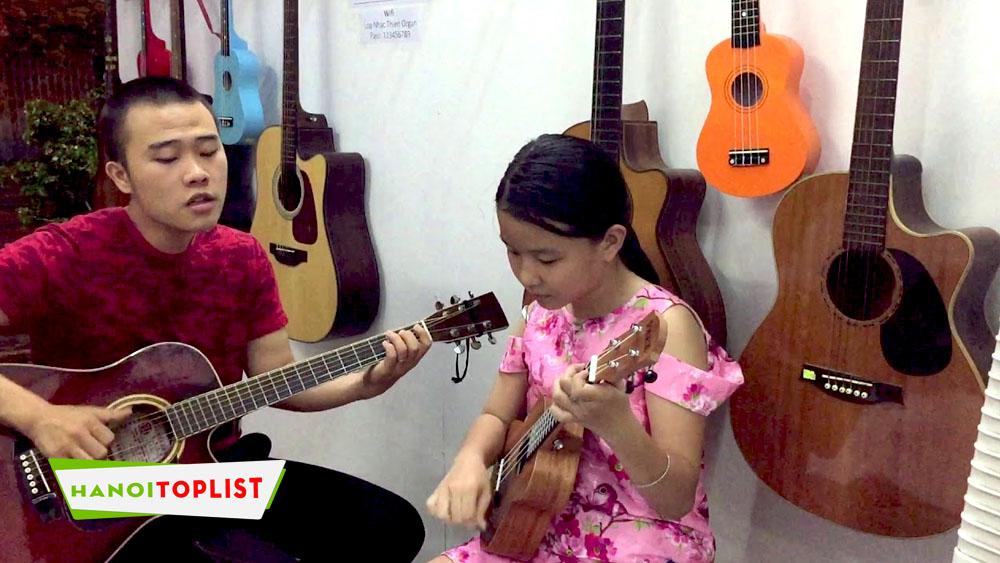 lop-day-dan-ukulele-cecilia