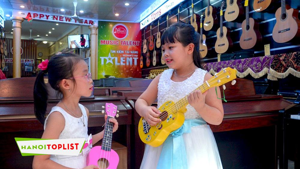 music-talent-trung-tam-day-dan-ukulele-o-ha-noi