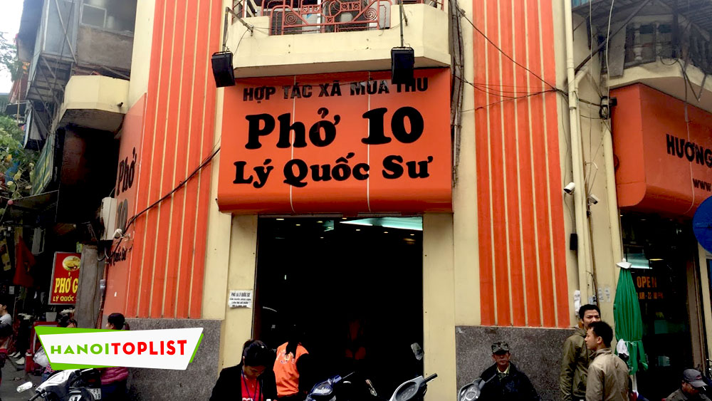 pho-10-ly-quoc-su