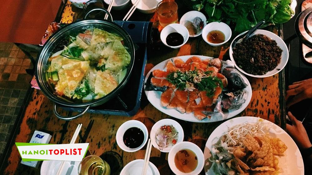 sapa-fish-restaurant