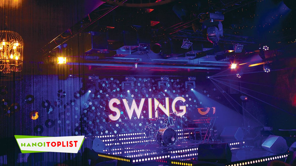 swing-music-lounge