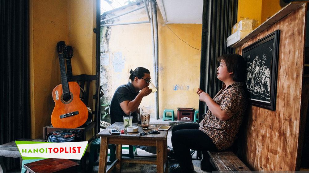 xom-quan-cafe-acoustic-tai-ha-noi