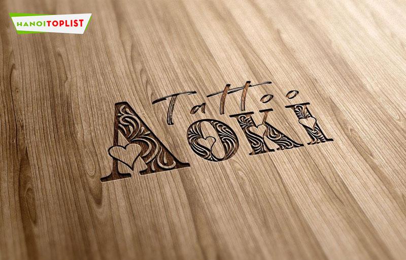 aoki-tattoo-hanoitoplist