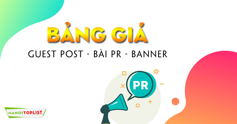 bang-gia-guest-post-pr-banner-tren-hanoitoplist-com
