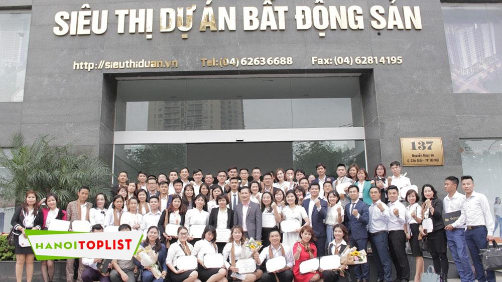bat-dong-san-stda