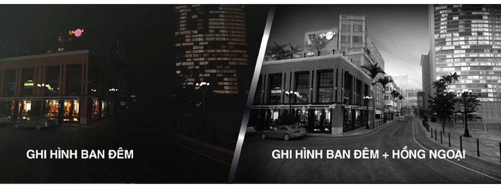 camera-hanh-trinh-co-hong-ngoai