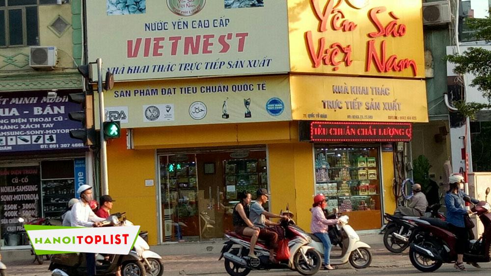cong-ty-yen-sao-viet-nam