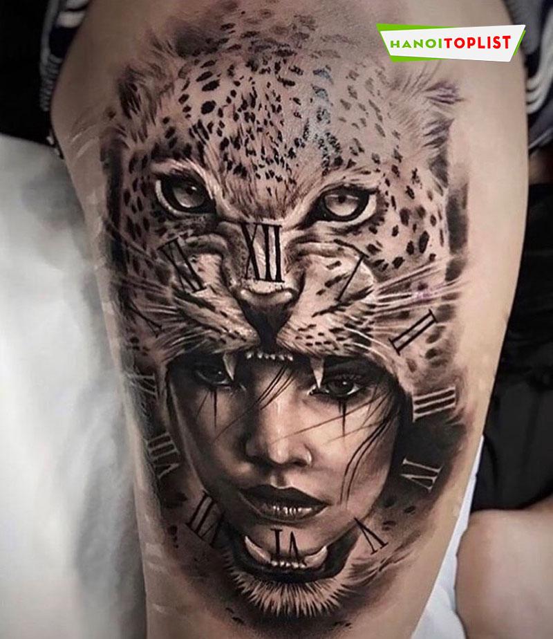 hoang-minh-tattoo-studio-hanoitoplist