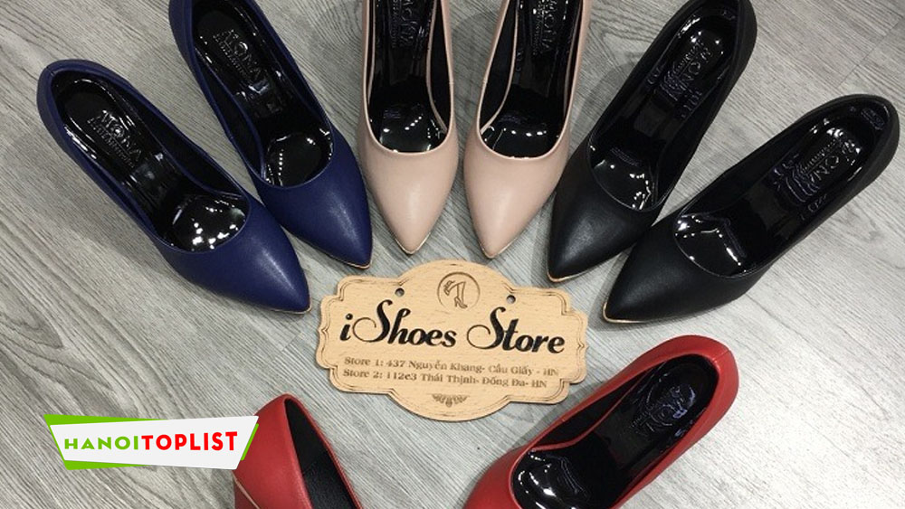 ishoes-store-shop-ban-giay-vnxk-o-ha-noi