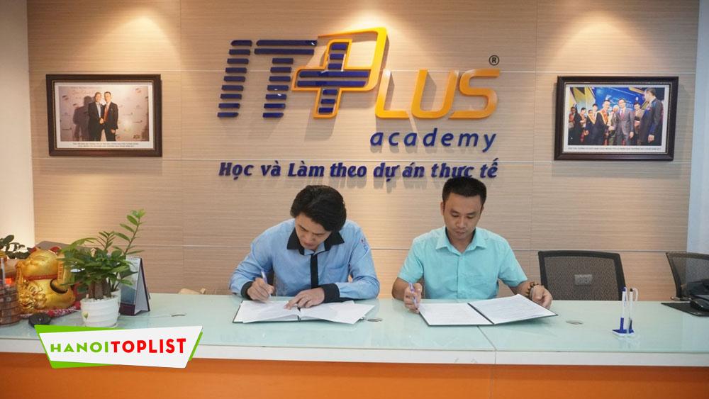 itplus-academy