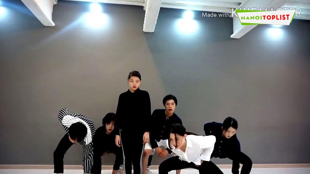 j-dance