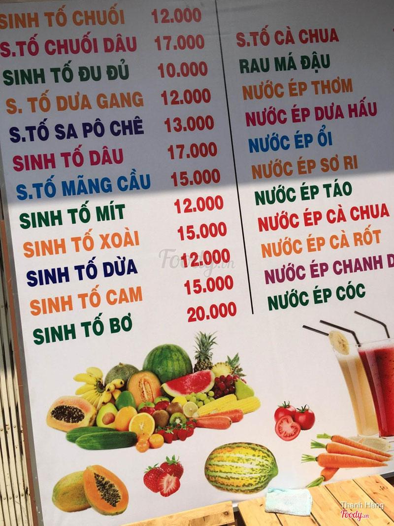 menu-quan-nuoc-ep