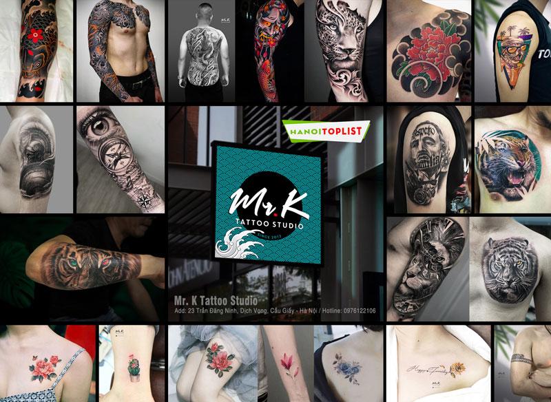 mr-k-tattoo-studio-dia-chi-xam-hinh-ha-noi