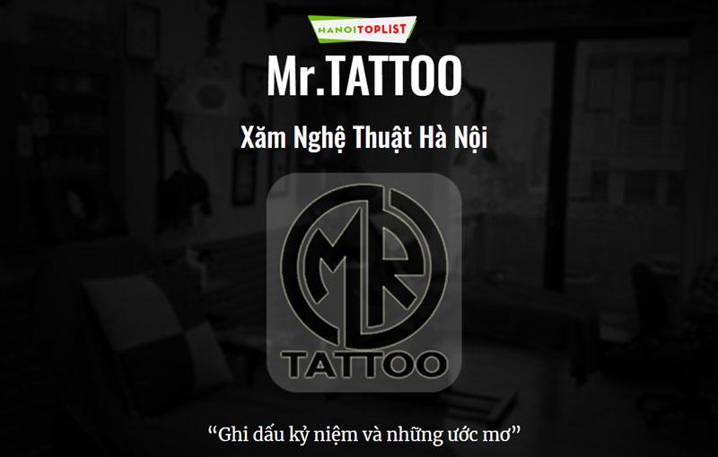 mr-tattoo-hanoitoplist