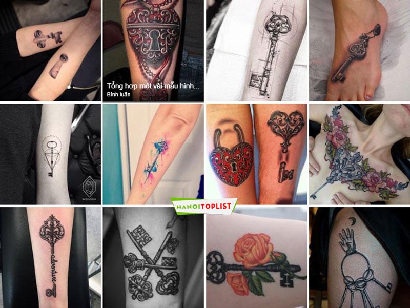 na-bia-tattoo-hanoitoplist