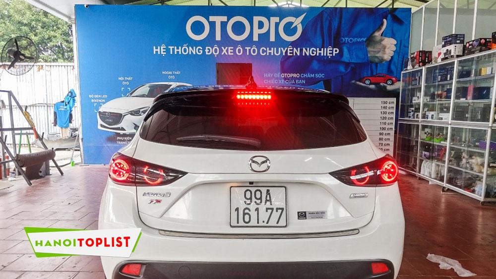 otopro-he-thong-do-den-o-to-tai-ha-noi