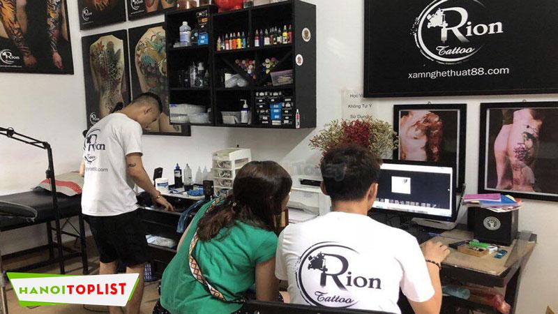 rio-tattoo-studio-hanoitoplist