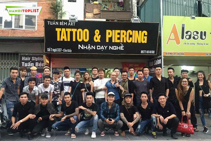 tattoo-piercing-tuan-bem-hanoitoplist